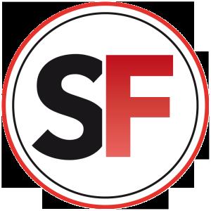 logo_sitofuoriclasse-800