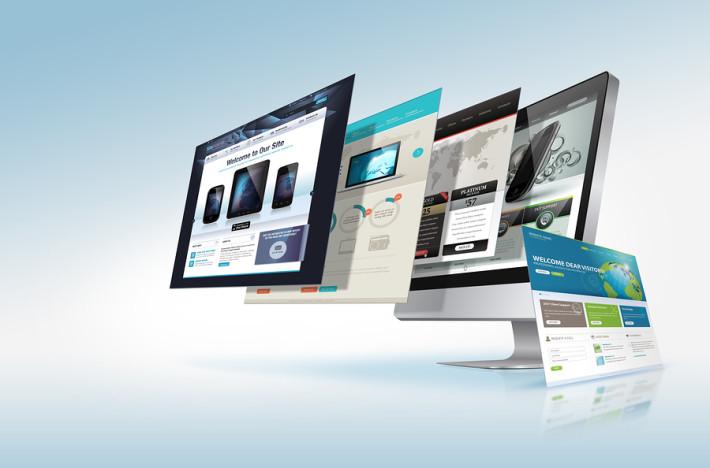 sito-web-gratis